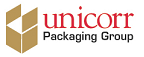 Unicorr Packaging Group Logo